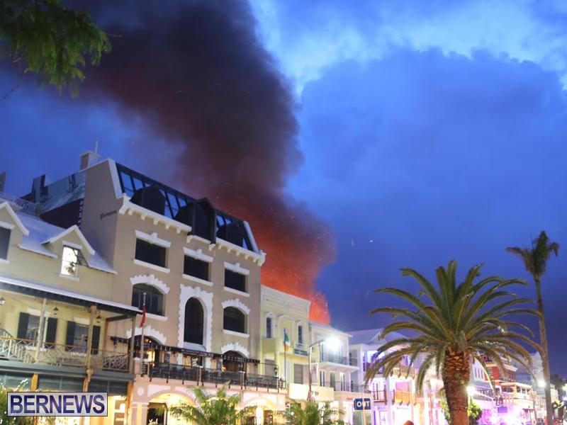 Fire-Bermuda-July-21-2016-32