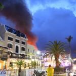 Fire Bermuda July 21 2016 (33)