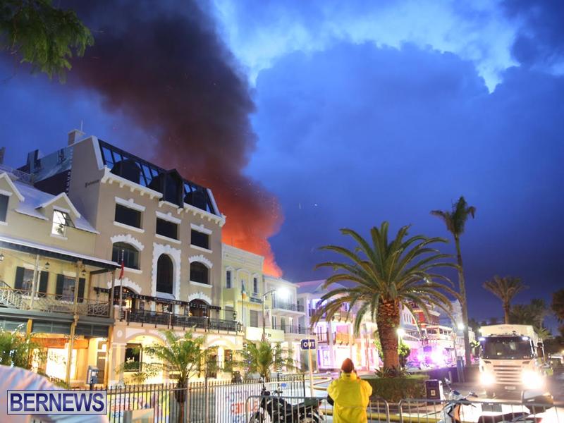 Fire-Bermuda-July-21-2016-33