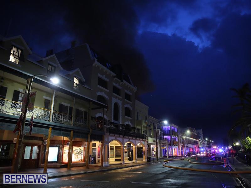 Fire-Bermuda-July-21-2016-34