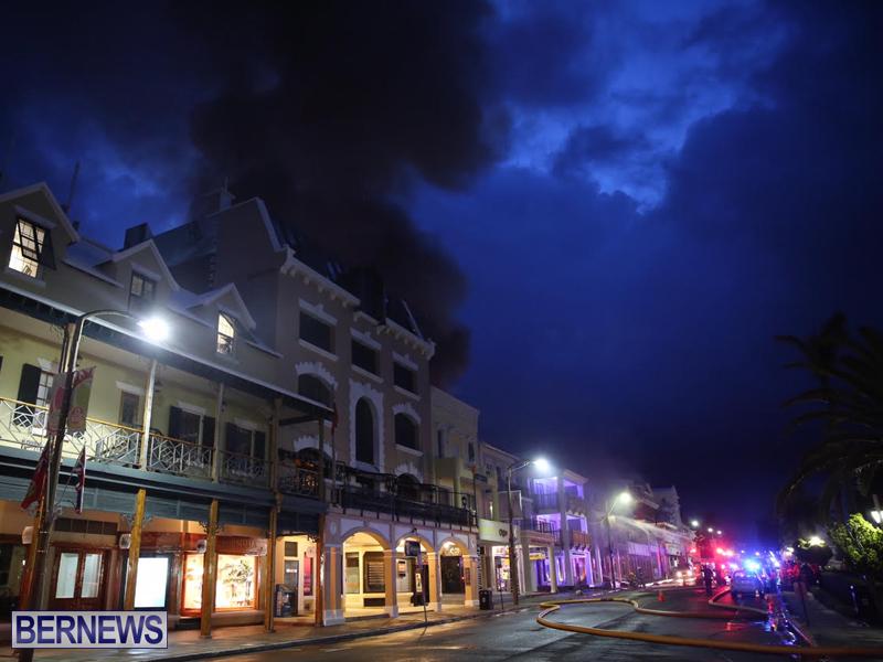 Fire-Bermuda-July-21-2016-35