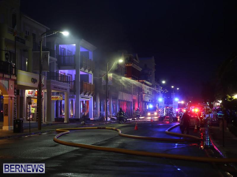 Fire-Bermuda-July-21-2016-37