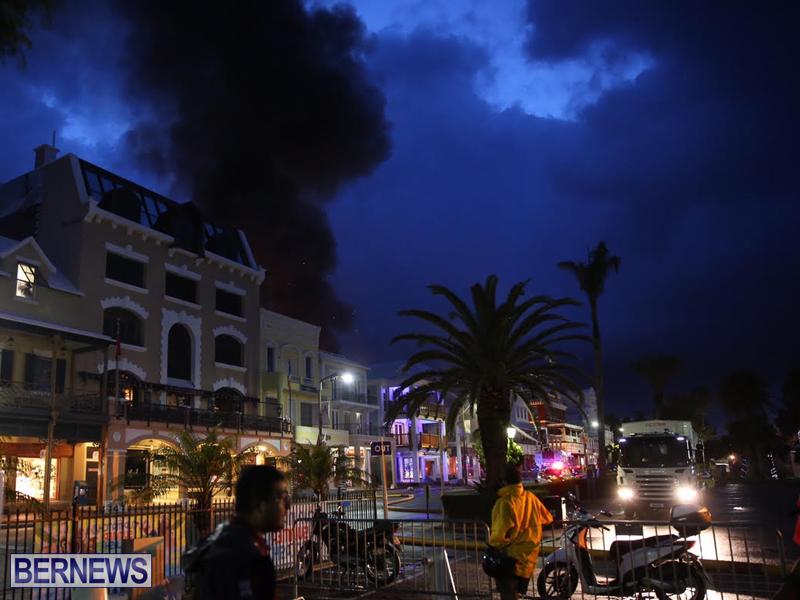 Fire-Bermuda-July-21-2016-38