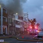 Fire Bermuda July 21 2016 (40)