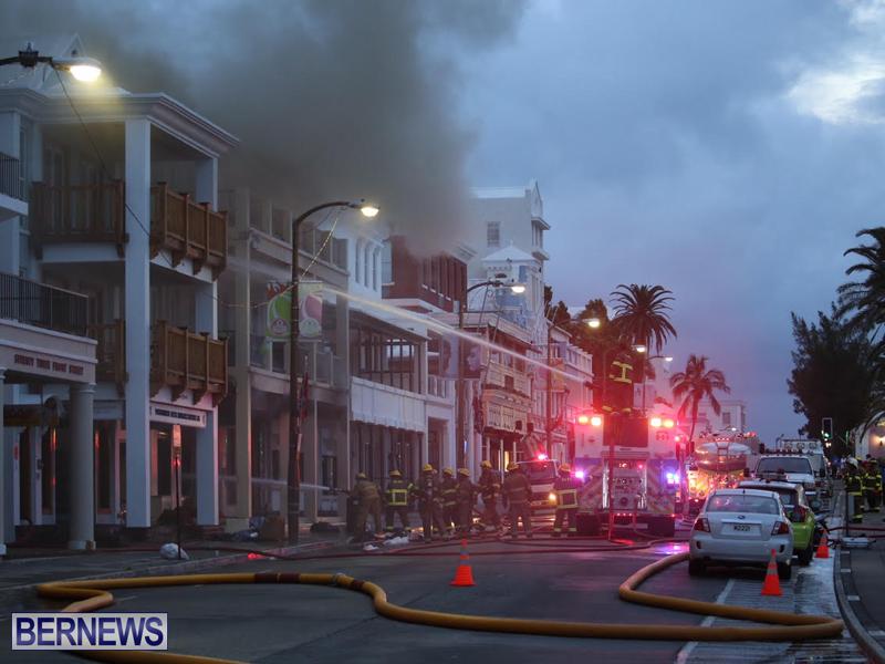 Fire-Bermuda-July-21-2016-40