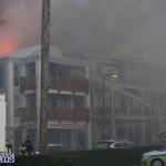Fire Bermuda July 21 2016 (44)