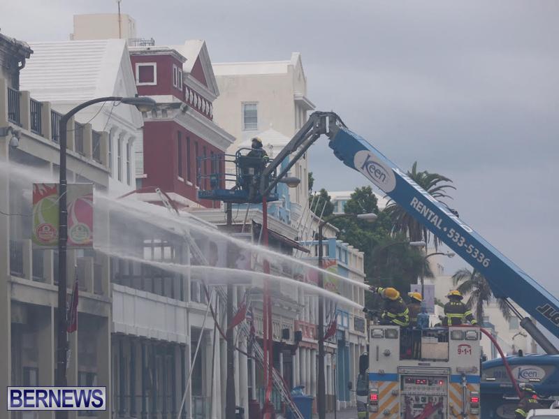 Fire-Bermuda-July-21-2016-46