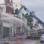 Fire Bermuda July 21 2016 (47)