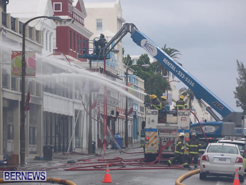 Fire-Bermuda-July-21-2016-47