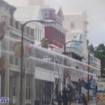 Fire Bermuda July 21 2016 (49)