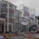 Fire Bermuda July 21 2016 (50)