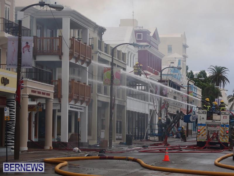 Fire-Bermuda-July-21-2016-50