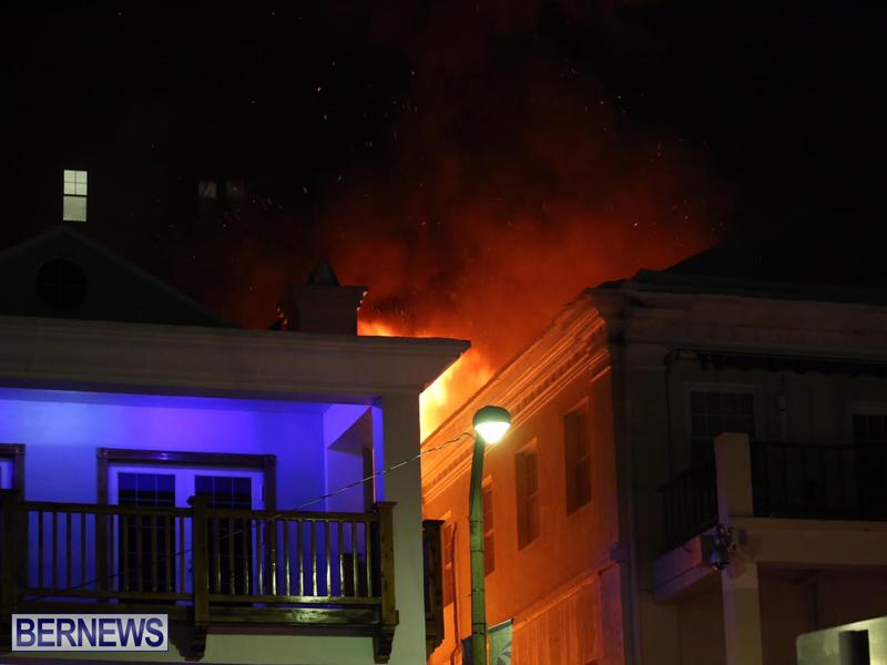 Fire-Bermuda-July-21-2016-51
