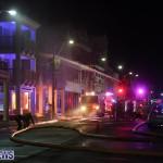 Fire Bermuda July 21 2016 (53)