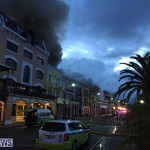 Fire Bermuda July 21 2016 (6)