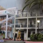 Fire Bermuda July 21 2016 (64)