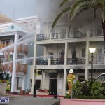 Fire Bermuda July 21 2016 (65)