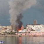 Fire Bermuda July 21 2016 (66)