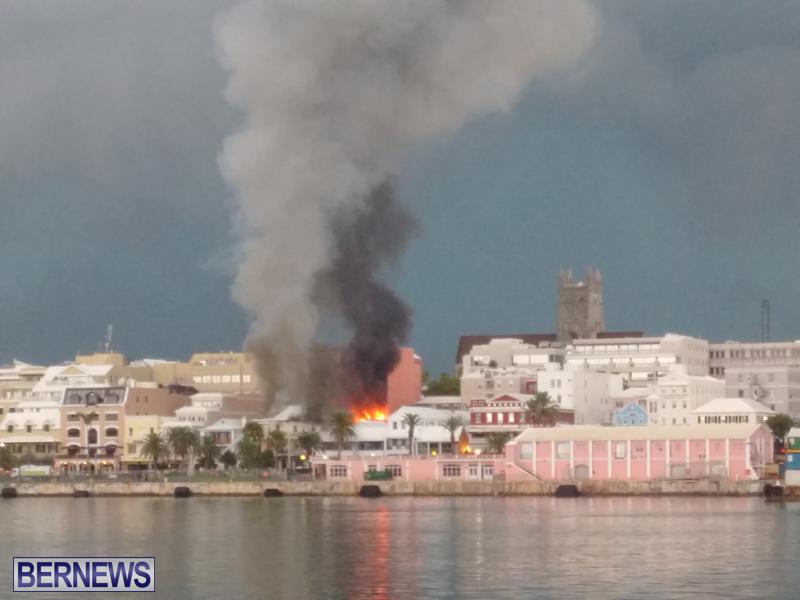 Fire-Bermuda-July-21-2016-66