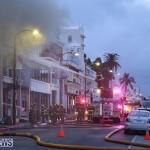 Fire Bermuda July 21 2016 (67)