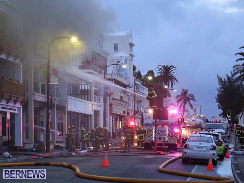 Fire-Bermuda-July-21-2016-67