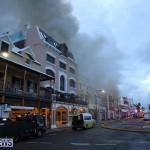 Fire Bermuda July 21 2016 (68)