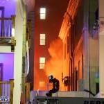 Fire Bermuda July 21 2016 (69)