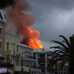 Fire Bermuda July 21 2016 (72)