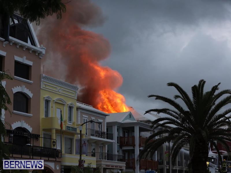Fire-Bermuda-July-21-2016-72