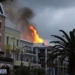 Fire Bermuda July 21 2016 (74)