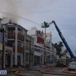 Fire Bermuda July 21 2016 (77)