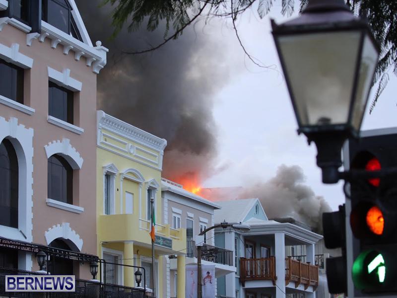 Fire-Bermuda-July-21-2016-79