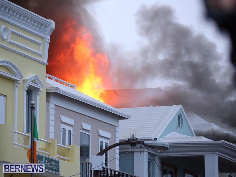 Fire-Bermuda-July-21-2016-81