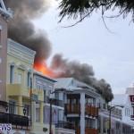 Fire Bermuda July 21 2016 (82)