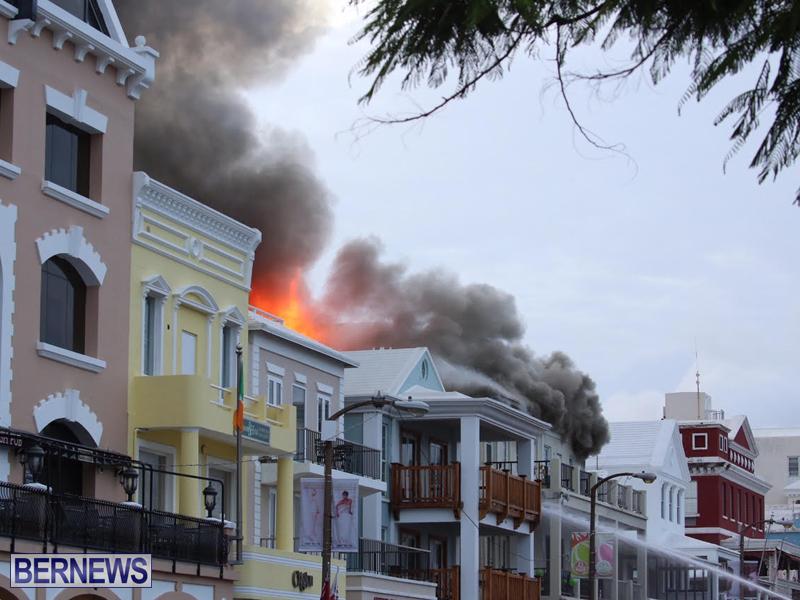 Fire-Bermuda-July-21-2016-82