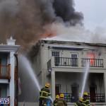 Fire Bermuda July 21 2016 (83)