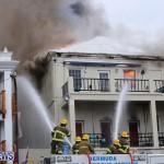 Fire Bermuda July 21 2016 (84)