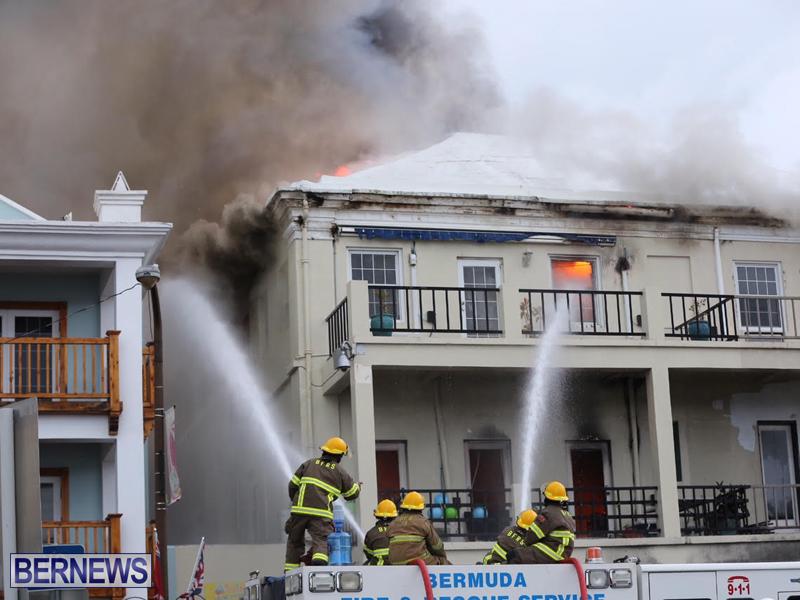 Fire-Bermuda-July-21-2016-84