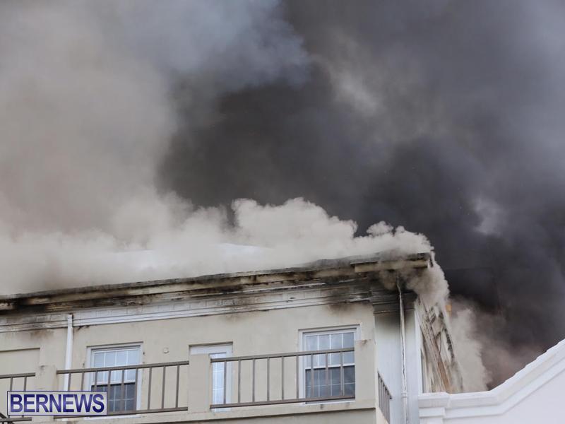 Fire-Bermuda-July-21-2016-85