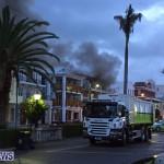 Fire Bermuda July 21 2016 (9)