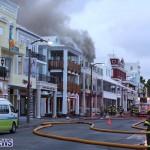 Fire Bermuda July 21 2016 (91)