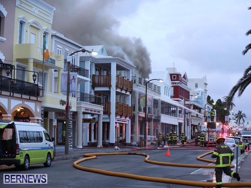 Fire-Bermuda-July-21-2016-91