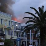 Fire Bermuda July 21 2016 (92)