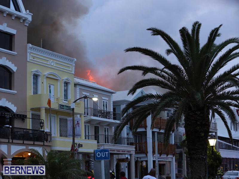 Fire-Bermuda-July-21-2016-92