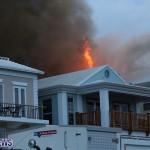 Fire Bermuda July 21 2016 (93)