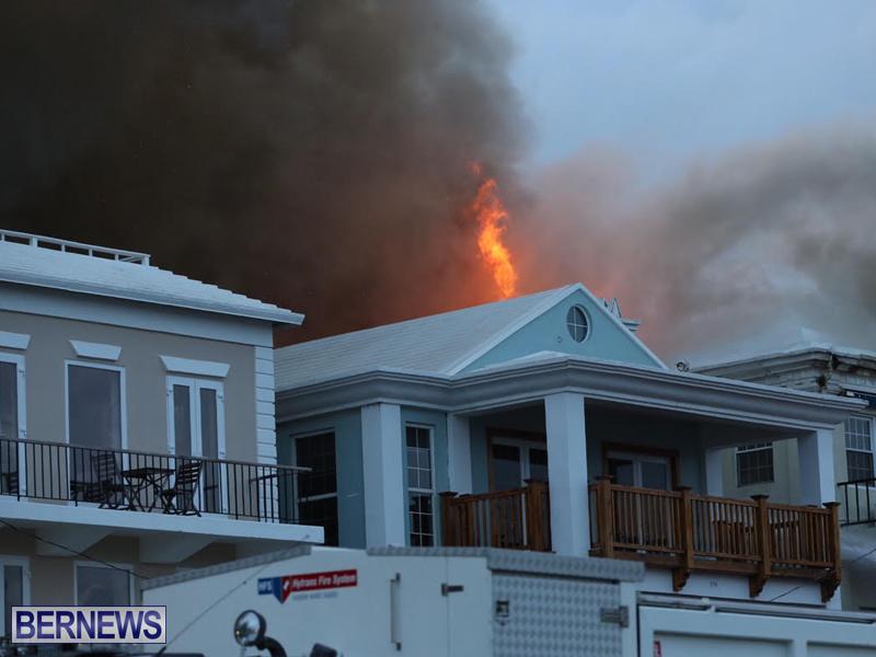 Fire-Bermuda-July-21-2016-93