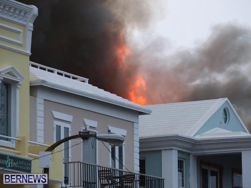 Fire-Bermuda-July-21-2016-94