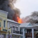 Fire Bermuda July 21 2016 (96)