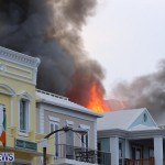 Fire Bermuda July 21 2016 (98)