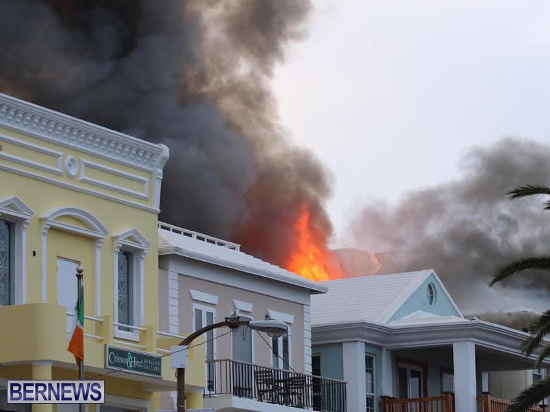 Fire-Bermuda-July-21-2016-98